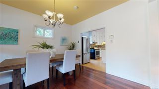 Photo 11: 923 Hereward Rd in : VW Victoria West Single Family Detached for sale (Victoria West)  : MLS®# 855467