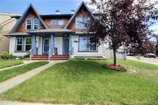 Photo 24: 5603 203 Street in Edmonton: Zone 58 House Half Duplex for sale : MLS®# E4214075