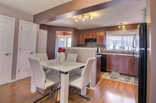 Photo 7: 5603 203 Street in Edmonton: Zone 58 House Half Duplex for sale : MLS®# E4214075
