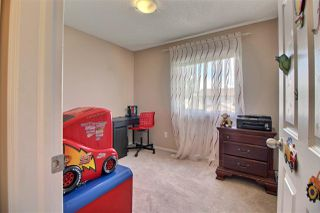 Photo 13: 5603 203 Street in Edmonton: Zone 58 House Half Duplex for sale : MLS®# E4214075