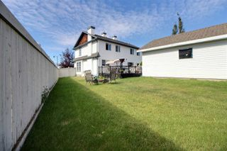 Photo 20: 5603 203 Street in Edmonton: Zone 58 House Half Duplex for sale : MLS®# E4214075
