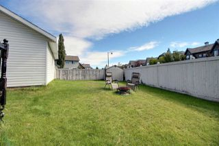 Photo 21: 5603 203 Street in Edmonton: Zone 58 House Half Duplex for sale : MLS®# E4214075