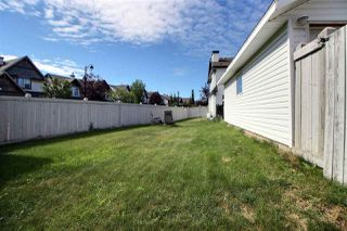 Photo 19: 5603 203 Street in Edmonton: Zone 58 House Half Duplex for sale : MLS®# E4214075