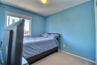 Photo 12: 5603 203 Street in Edmonton: Zone 58 House Half Duplex for sale : MLS®# E4214075