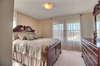 Photo 15: 5603 203 Street in Edmonton: Zone 58 House Half Duplex for sale : MLS®# E4214075