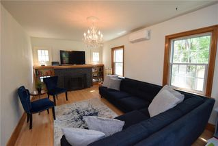 Photo 2: 251 Duffield Street in Winnipeg: Deer Lodge Residential for sale (5E)  : MLS®# 202021744