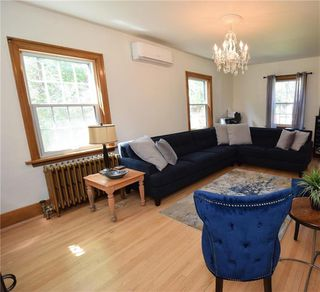 Photo 3: 251 Duffield Street in Winnipeg: Deer Lodge Residential for sale (5E)  : MLS®# 202021744