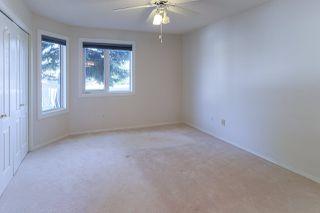 Photo 9: 102 10610 76 Street in Edmonton: Zone 19 Condo for sale : MLS®# E4215796