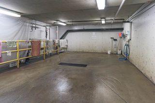 Photo 33: 102 10610 76 Street in Edmonton: Zone 19 Condo for sale : MLS®# E4215796
