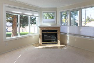 Photo 3: 102 10610 76 Street in Edmonton: Zone 19 Condo for sale : MLS®# E4215796