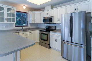 Photo 6: 102 10610 76 Street in Edmonton: Zone 19 Condo for sale : MLS®# E4215796