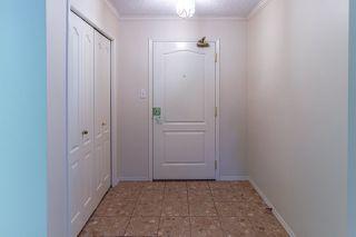 Photo 20: 102 10610 76 Street in Edmonton: Zone 19 Condo for sale : MLS®# E4215796