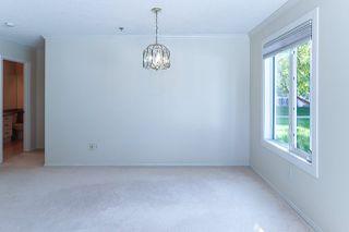 Photo 5: 102 10610 76 Street in Edmonton: Zone 19 Condo for sale : MLS®# E4215796
