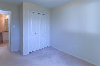 Photo 13: 102 10610 76 Street in Edmonton: Zone 19 Condo for sale : MLS®# E4215796