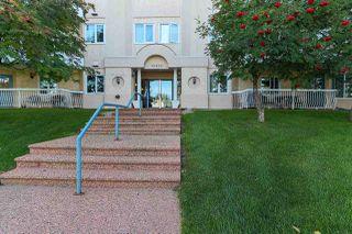 Photo 25: 102 10610 76 Street in Edmonton: Zone 19 Condo for sale : MLS®# E4215796