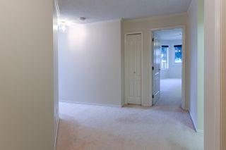 Photo 17: 102 10610 76 Street in Edmonton: Zone 19 Condo for sale : MLS®# E4215796