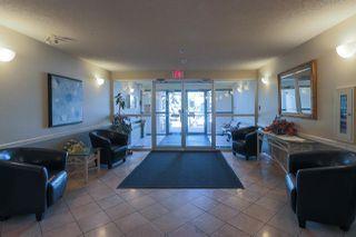Photo 24: 102 10610 76 Street in Edmonton: Zone 19 Condo for sale : MLS®# E4215796