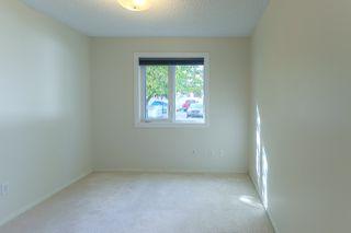 Photo 14: 102 10610 76 Street in Edmonton: Zone 19 Condo for sale : MLS®# E4215796