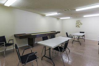 Photo 30: 102 10610 76 Street in Edmonton: Zone 19 Condo for sale : MLS®# E4215796