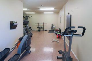 Photo 29: 102 10610 76 Street in Edmonton: Zone 19 Condo for sale : MLS®# E4215796