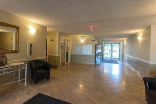 Photo 23: 102 10610 76 Street in Edmonton: Zone 19 Condo for sale : MLS®# E4215796