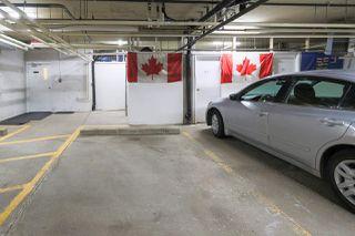 Photo 26: 102 10610 76 Street in Edmonton: Zone 19 Condo for sale : MLS®# E4215796