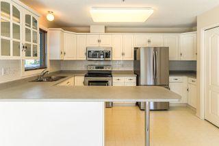 Photo 7: 102 10610 76 Street in Edmonton: Zone 19 Condo for sale : MLS®# E4215796