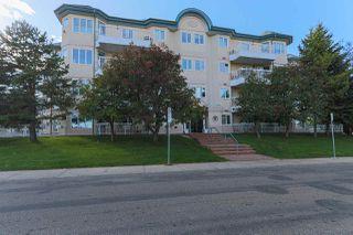 Photo 1: 102 10610 76 Street in Edmonton: Zone 19 Condo for sale : MLS®# E4215796