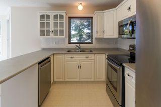 Photo 8: 102 10610 76 Street in Edmonton: Zone 19 Condo for sale : MLS®# E4215796