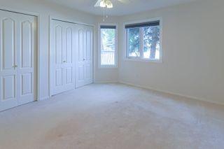 Photo 11: 102 10610 76 Street in Edmonton: Zone 19 Condo for sale : MLS®# E4215796