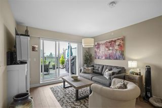 Photo 13: 403 688 E 18TH AVENUE in Vancouver: Fraser VE Condo for sale (Vancouver East)  : MLS®# R2498503