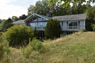 Photo 1: 263 Lighthouse Road in Bay View: 401-Digby County Residential for sale (Annapolis Valley)  : MLS®# 202020564