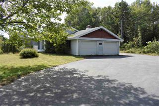 Photo 2: 263 Lighthouse Road in Bay View: 401-Digby County Residential for sale (Annapolis Valley)  : MLS®# 202020564