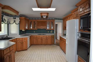 Photo 9: 263 Lighthouse Road in Bay View: 401-Digby County Residential for sale (Annapolis Valley)  : MLS®# 202020564