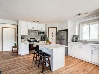 Photo 4: 50 Arbour Crest Way NW in Calgary: Arbour Lake Detached for sale : MLS®# A1039897