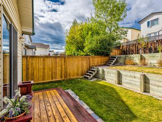 Photo 28: 50 Arbour Crest Way NW in Calgary: Arbour Lake Detached for sale : MLS®# A1039897