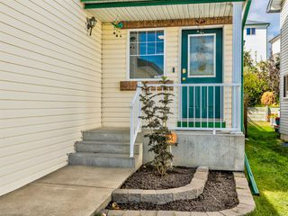 Photo 2: 50 Arbour Crest Way NW in Calgary: Arbour Lake Detached for sale : MLS®# A1039897