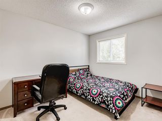 Photo 18: 50 Arbour Crest Way NW in Calgary: Arbour Lake Detached for sale : MLS®# A1039897