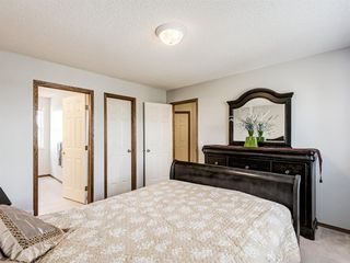 Photo 13: 50 Arbour Crest Way NW in Calgary: Arbour Lake Detached for sale : MLS®# A1039897
