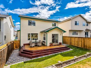 Photo 25: 50 Arbour Crest Way NW in Calgary: Arbour Lake Detached for sale : MLS®# A1039897