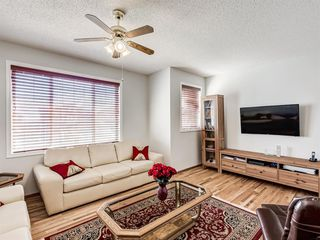 Photo 10: 50 Arbour Crest Way NW in Calgary: Arbour Lake Detached for sale : MLS®# A1039897