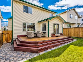 Photo 26: 50 Arbour Crest Way NW in Calgary: Arbour Lake Detached for sale : MLS®# A1039897
