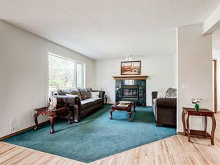 Photo 9: 50 Arbour Crest Way NW in Calgary: Arbour Lake Detached for sale : MLS®# A1039897