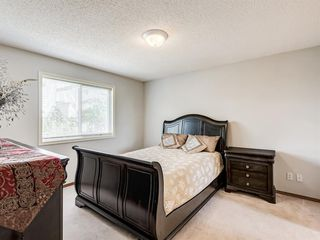 Photo 12: 50 Arbour Crest Way NW in Calgary: Arbour Lake Detached for sale : MLS®# A1039897