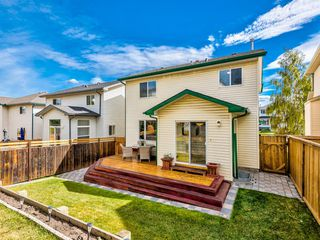 Photo 23: 50 Arbour Crest Way NW in Calgary: Arbour Lake Detached for sale : MLS®# A1039897