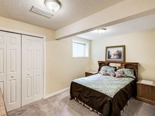 Photo 21: 50 Arbour Crest Way NW in Calgary: Arbour Lake Detached for sale : MLS®# A1039897