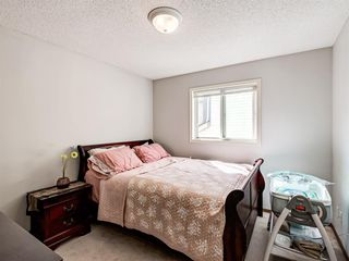 Photo 17: 50 Arbour Crest Way NW in Calgary: Arbour Lake Detached for sale : MLS®# A1039897