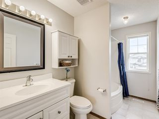 Photo 14: 50 Arbour Crest Way NW in Calgary: Arbour Lake Detached for sale : MLS®# A1039897