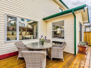 Photo 27: 50 Arbour Crest Way NW in Calgary: Arbour Lake Detached for sale : MLS®# A1039897