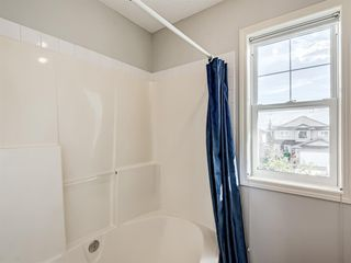 Photo 15: 50 Arbour Crest Way NW in Calgary: Arbour Lake Detached for sale : MLS®# A1039897